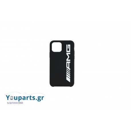 Θήκη AMG γνήσια Iphone 11 Pro B66956154