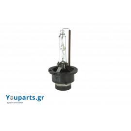 Light bulb xenon Mercedes-Benz N910139000001