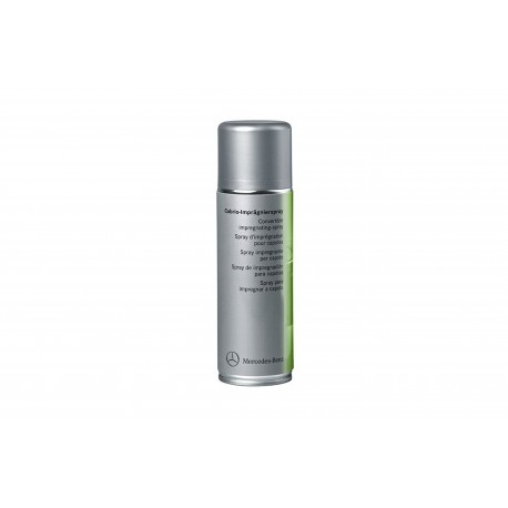 Waterproofing spray Mercedes-benz 300ml A001986317110