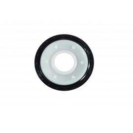 Crankshaft sealing ring rear Mercedes-Benz A1129970246