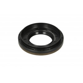 Differential shaft seal Mercedes-Benz A0229979847