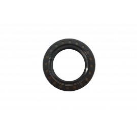Rotary shaft seal SMART 450/ 452  Q0000460V000000000