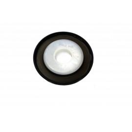 Crankshaft oil seal Mercedes-Benz A0239978447