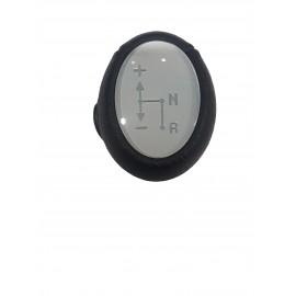 Επιλογέας ταχυτήτων SMART 450 A4502700156 C60U