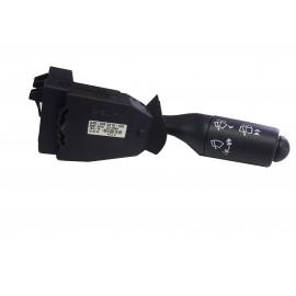 Διακόπτης  υαλοκαθαριστήρων γνήσιος SMART 451 A4515450410