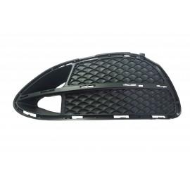 Αριστερή σίτα εμπρός προφυλακτήρα γνήσια Mercedes-Benz A2128851922 E-CLASS W212