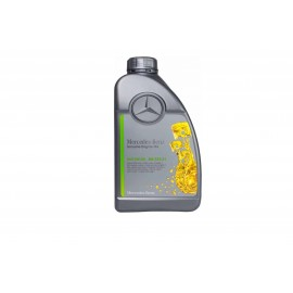 Λάδι κινητήρα 5W30 Mercedes-Benz 1L A000989940211 ALEE