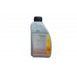 Hypoid gear oil  80W-90 235.20 Mercedes-Benz A0019895803