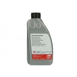 Λάδι υδραυλικής ανάρτησης FEBI 02615 1L A0009899103