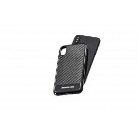 Θήκη AMG γνήσια iPhone X/ XS B66953702