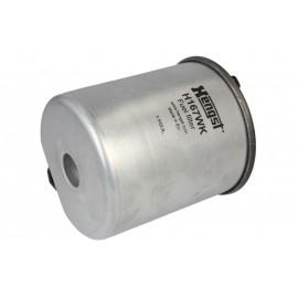 Φίλτρο πετρελαίου HENGST H167WK Mercedes SPRINTER 901,902,903,904/ VANEO 414 / V-CLASS W638 / VITO W638