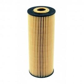 Oil filter HENGST E142HD21 Mercedes  C-CLASS W202,W203/ CLK W208/ E-CLASS W124,W210/ M-CLASS W163/ SLK R170