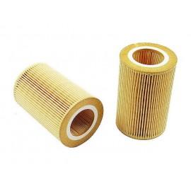 Air filter HENGST E386L SMART 450