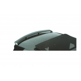 Αεροτομή οροφής Lorinser SMART 450 COUPE SM488124001