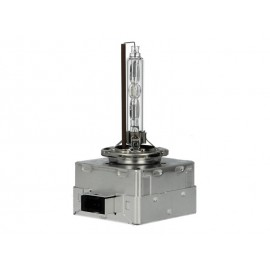 Light bulb xenon PHILIPS 85415VIC1 N000000004248