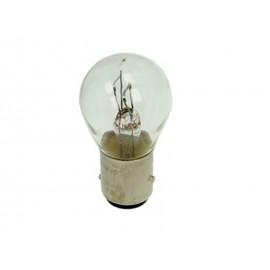 Light bulb 12V 21/5W PHILIPS
