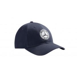 Καπέλο Mercedes-Benz