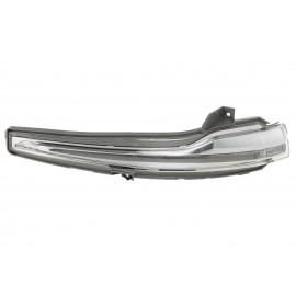 Αριστερό φλας καθρέφτη γνήσιο Mercedes-Benz A0999060143
