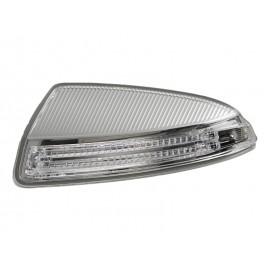 Αριστερό φλας καθρέφτη Mercedes-Benz C-CLASS W204