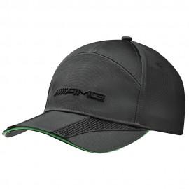 Καπέλο γνήσιο AMG-GTR B66953207