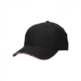 Καπέλο γνήσιο AMG B66956013