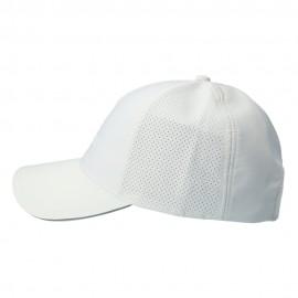 AMG cap B66956014