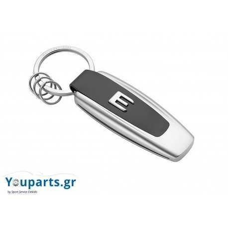 Μπρελόκ Mercedes-Benz E class γνήσιο