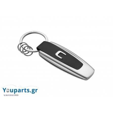 Μπρελόκ Mercedes-Benz C class γνήσιο