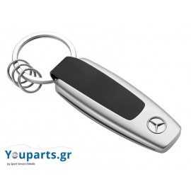 Μπρελόκ Mercedes CLS γνήσιο