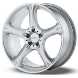 """Lorinser Wheels RS6 19"""" Mercedes"""