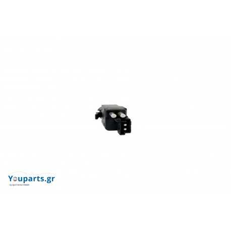 Διακόπτης φώτων STOP Mercedes-Benz A0015450109