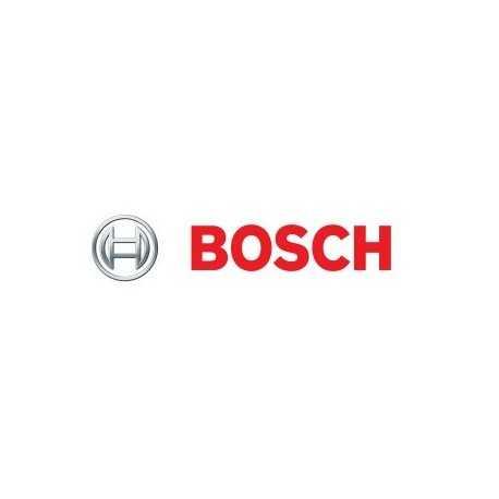 Φίλτρο λαδιού Mercedes-Benz Bosch