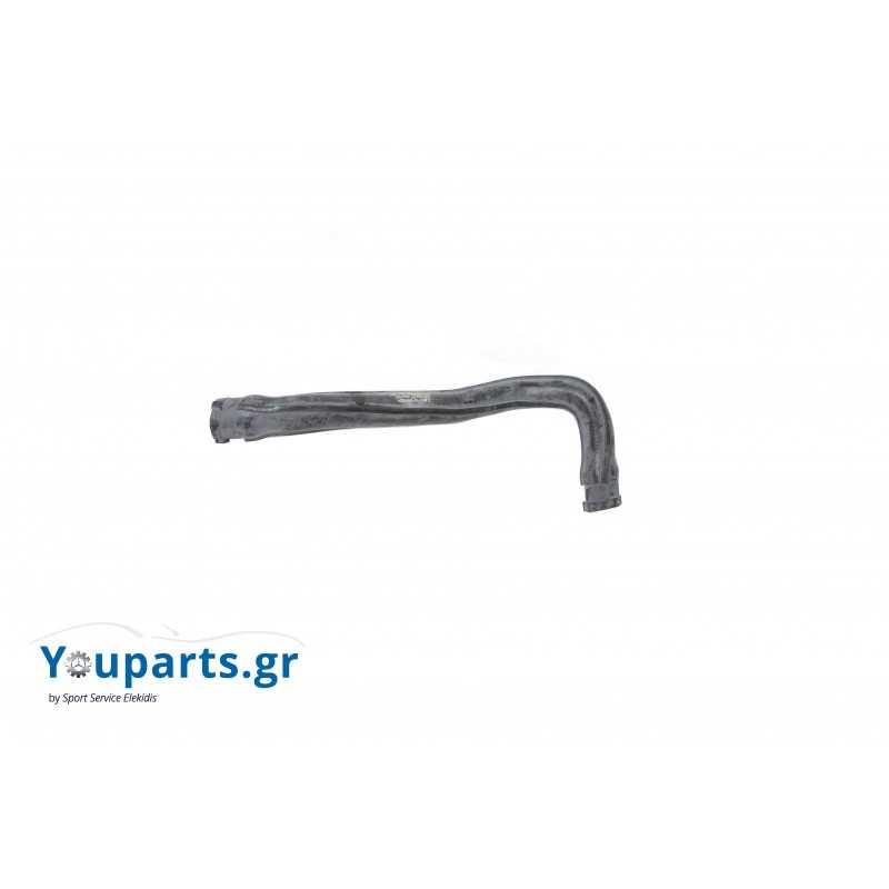 Rubber D/&D PowerDrive 51300572 Firestone TIRE Replacement Belt