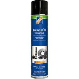 Brake Cleaner Brekutex Technolit
