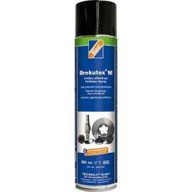 Brake Cleaner Brekutex Technolit