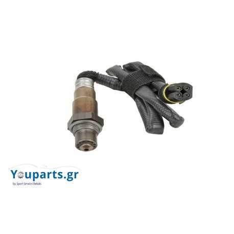 Αισθητήρας λάμδα BOSCH 0258006475 (Α0025400617)