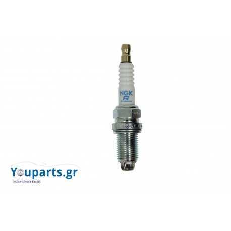 Μπουζί NGK BKR6EKE SMART Q0003085V005