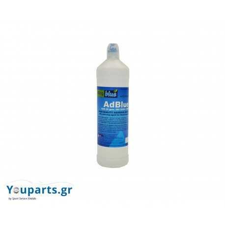 Adblue 1L 0049890420