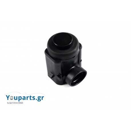 Αισθητήρας parktronic γνήσιος Mercedes-Benz A0045428718
