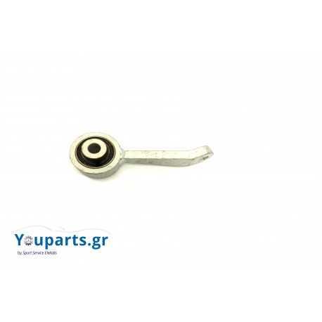 Ντιζάκι ζυγαριάς εμπρός αριστερό γνήσιο Mercedes-Benz A2113203989 CLS W219/ E-CLASS W211, W212 E200 NGT